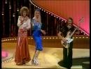 "Группа ""ABBA""- Классная душевная и весёлая музыка !!!"