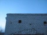 Видео зделано бугульме на поселке снимал ; Адель Уразаев .прыгал Владислав Коноров.