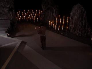 Charmed S04E19 / ��і �і��� - �і���� ����� 4 ���і� 19