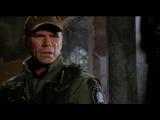 зв SG-1. сезон 6 серия 16 (Метаморфоза)